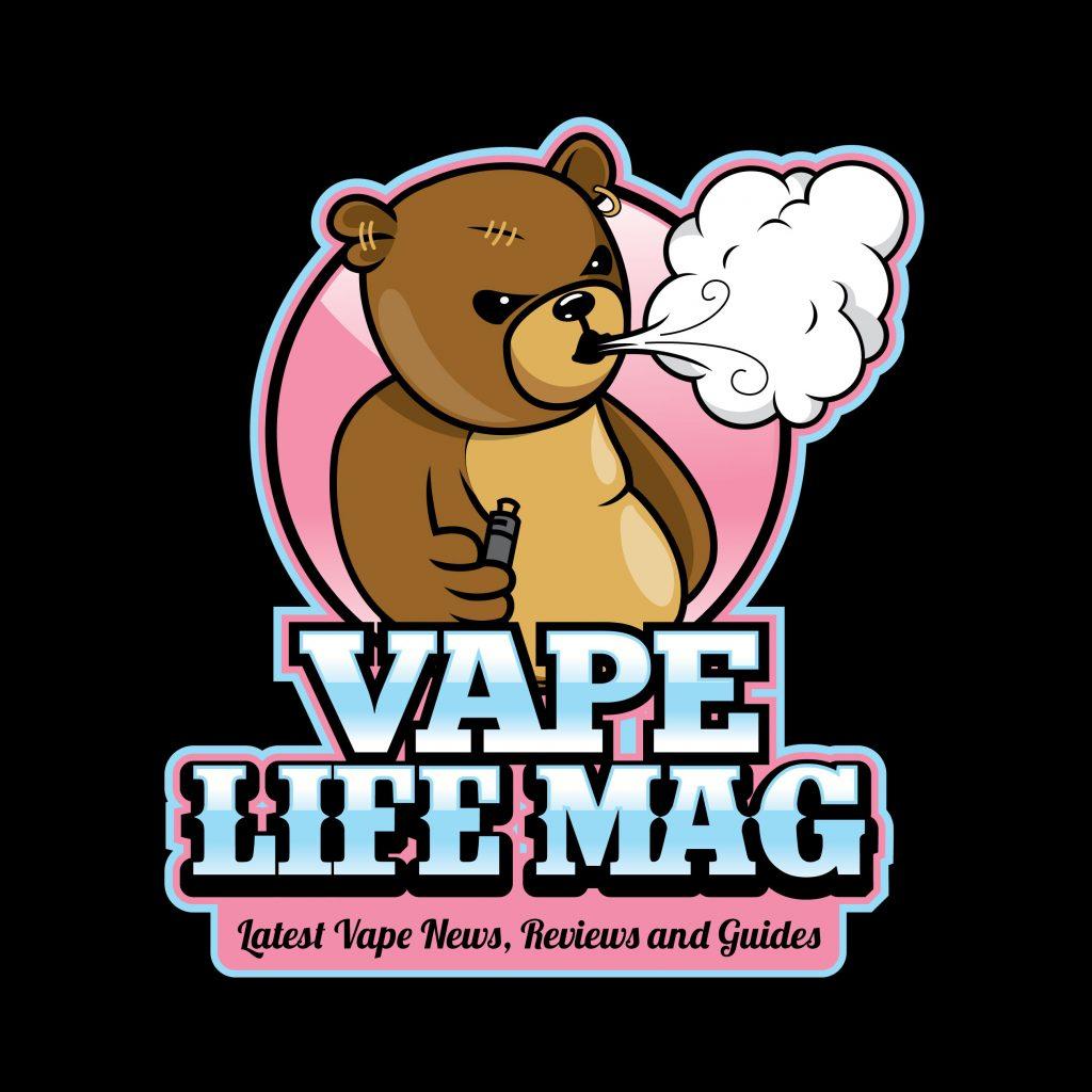 Vape Life Mag - Latest Vape Reviews, News and Guides!