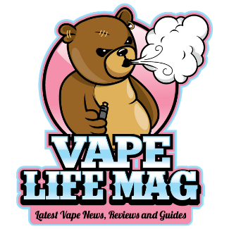 Vape Life Mag - Vape News, Reviews and Guides