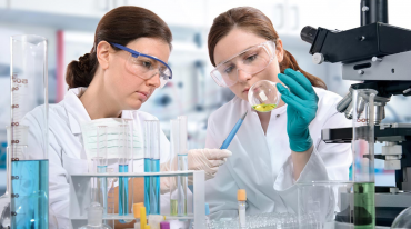How CBD Third-Party Testing Works And Why It's Important