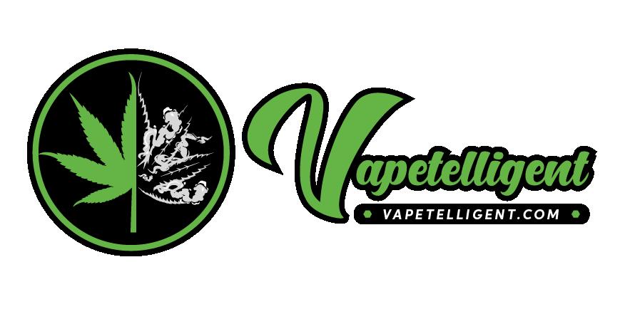 Vapetelligent - CBD and Vape Shop Directory