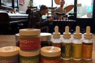 RHO+ Rick's Hemp Oil Review – CBD Oil Tinctures And Hemp Oil Pain Salves