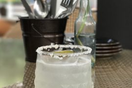 How To Craft The Perfect CBD Cocktail
