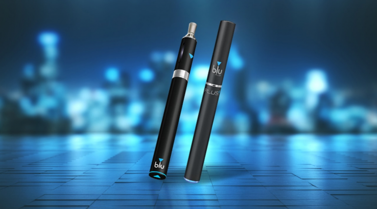 Why Will The Disposable Vape Pen Be The Market Trend Wallpaper